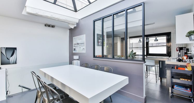 Woonkamer Industrieel Inrichten : Een woonkamer industrieel inrichten hoe pak je dat aan
