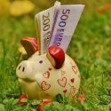 geld besparen op energie
