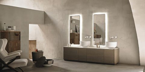 Italiaanse_design_badkamer_Inbani