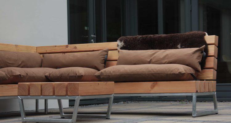 douglas loungeset