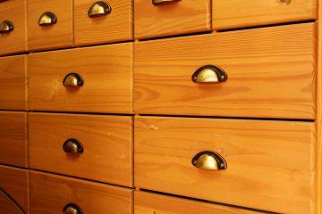 wood-antique-grain-old-furniture-room-handle-chest-drawer-cabinet-brass-hardwood-door-handle-door-knob-chest-of-drawers-knauf-apothekerschra