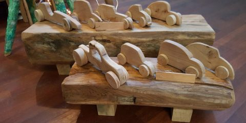 wooden-toys-1137943_1280
