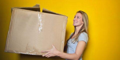 Hoe pak je een woningontruiming aan