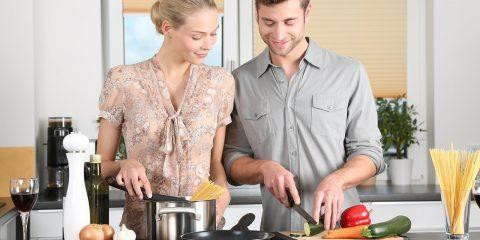 Quooker kiezen keuken