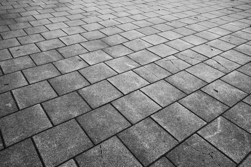 beste mozaiek tegels