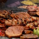 tips barbecue