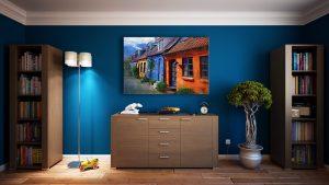 wall-416060_960_720