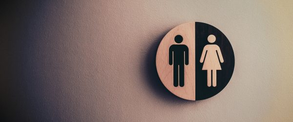 Landelijke wc-sluitingen