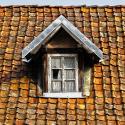 verplicht asbest in huis verwijderen